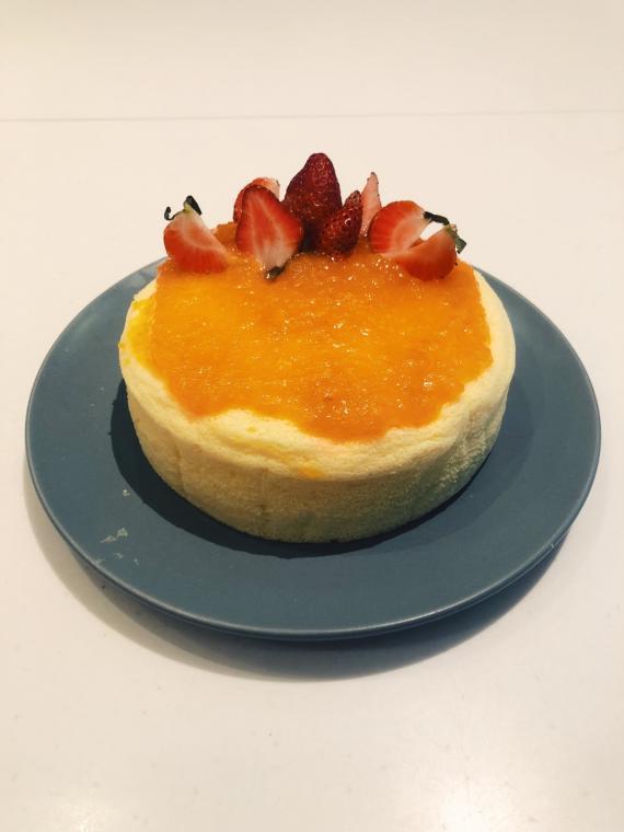 tokyo cheesecake star kitchen 2