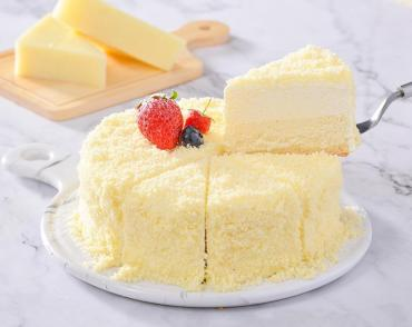 Lớp Double Fromage