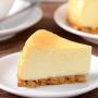 Lớp New York Cheesecake