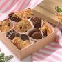 Cookies Combo Tết