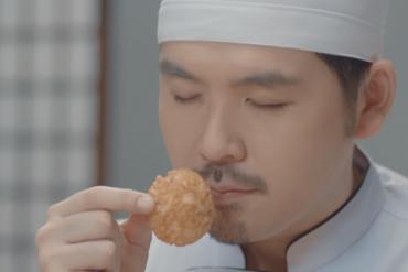 Câu Chuyện Của Soái Ca Người Nhật Và Hành Trình 7 Năm Xây Dựng Thương Hiệu STAR KITCHEN