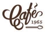 Cafe 1965