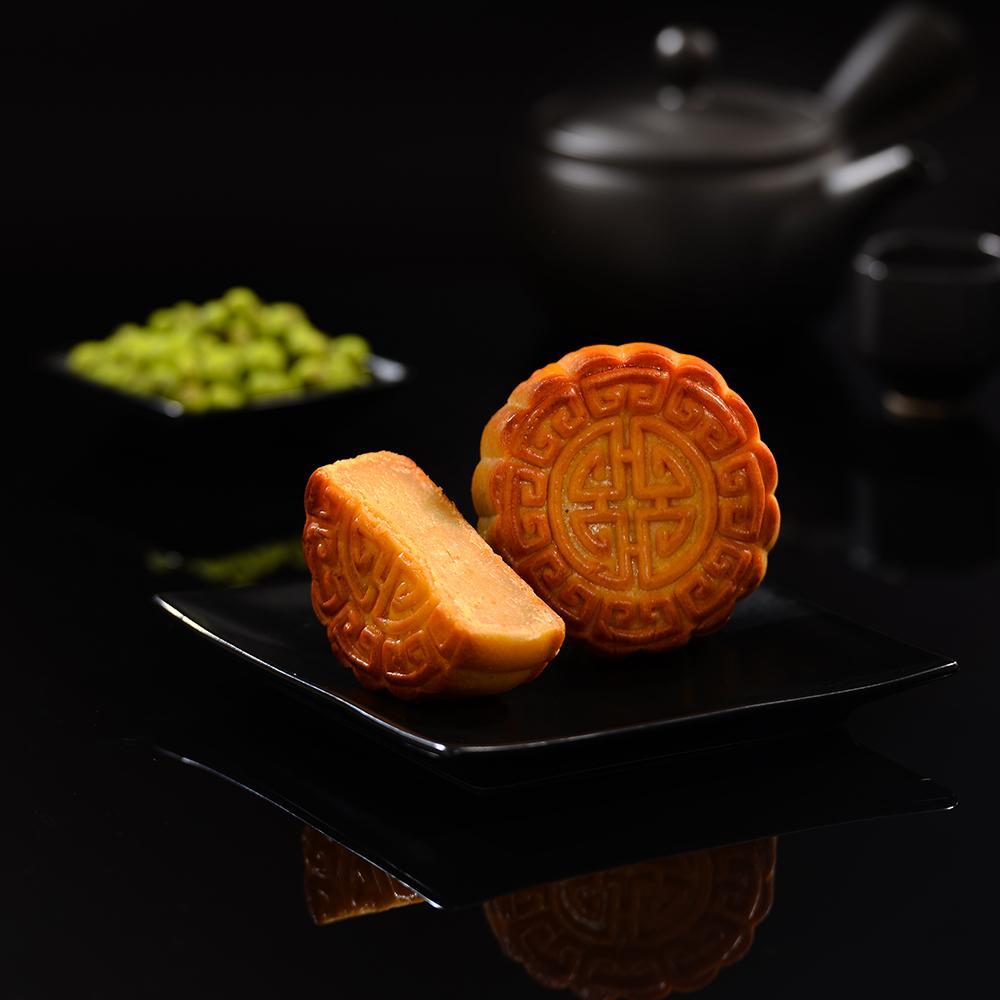 Wasabi Chocolate 150gr